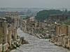 Ephesus Special