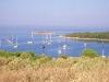 Kroatien 2006