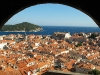 Kroatien 2008