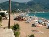 Von Korfu nach Levkas